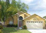 Sheriff Sale in Orlando 32825 BRAD CT - Property ID: 70121618812