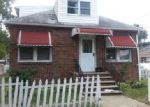 Sheriff Sale in Linden 07036 CARNEGIE ST - Property ID: 70121641134