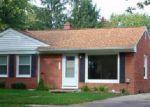 Sheriff Sale in Midland 48642 E HALEY ST - Property ID: 70121671803