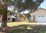 Sheriff Sale in Adelanto 92301 VILLA ST - Property ID: 70121707267
