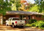 Sheriff Sale in Dyersburg 38024 GURLEY DR - Property ID: 70121738820