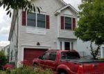 Sheriff Sale in Newark 07108 MUHAMMAD ALI AVE - Property ID: 70121739241