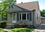 Sheriff Sale in Dearborn 48124 PRINCETON ST - Property ID: 70121758970