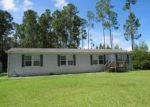 Sheriff Sale in Middleburg 32068 JAVELINE ST - Property ID: 70121778218