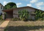 Sheriff Sale in Fort Lauderdale 33311 NW 8TH ST - Property ID: 70121804960