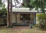 Sheriff Sale in Puyallup 98371 26TH ST NW - Property ID: 70121823783