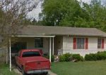 Sheriff Sale in Garland 75041 EVERGREEN ST - Property ID: 70121835155