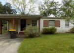 Sheriff Sale in Jacksonville 32205 PLYMOUTH ST - Property ID: 70121893412