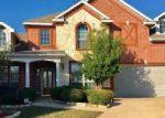 Sheriff Sale in Grand Prairie 75052 LUSINO CT - Property ID: 70121945528
