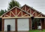 Sheriff Sale in Houston 77084 LOCH LANGHAM DR - Property ID: 70121954282