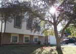 Sheriff Sale in Pueblo 81005 SOVEREIGN CIR - Property ID: 70122050199