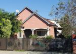 Sheriff Sale in Los Angeles 90033 E 3RD ST - Property ID: 70122057661