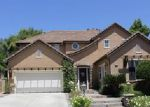 Sheriff Sale in Aliso Viejo 92656 CRIMSON CYN - Property ID: 70122065988