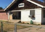 Sheriff Sale in Amarillo 79106 S MILAM ST - Property ID: 70122086111