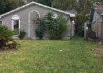 Sheriff Sale in Houston 77047 SEGREST DR - Property ID: 70122088756