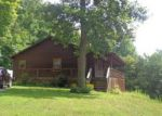 Sheriff Sale in Sharps Chapel 37866 LAKEVIEW DR - Property ID: 70122093122