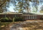 Sheriff Sale in Jacksonville 32208 RIBAULT SCENIC DR - Property ID: 70122129931