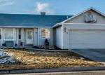 Sheriff Sale in Grand Junction 81503 TERRACE CT - Property ID: 70122132551