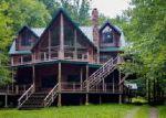 Sheriff Sale in Sperryville 22740 SPLIT ROCK LN - Property ID: 70122150952