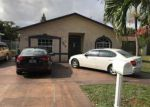 Sheriff Sale in Fort Lauderdale 33311 NW 19TH TER - Property ID: 70122210956