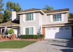 Sheriff Sale in Aliso Viejo 92656 WHITE PELICAN LN - Property ID: 70122214899