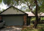 Sheriff Sale in Katy 77449 S PECOS VALLEY TRL - Property ID: 70122235464