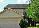 Sheriff Sale in Spring 77379 MANOR BROOK LN - Property ID: 70122238991