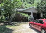 Sheriff Sale in Tampa 33604 E PARIS ST - Property ID: 70122285846