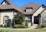 Sheriff Sale in Murfreesboro 37128 FAIRHAVEN LN - Property ID: 70122341459