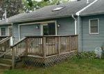 Sheriff Sale in Beachwood 08722 BEACH AVE - Property ID: 70122357670