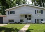 Sheriff Sale in Midland 48642 QUINCY DR - Property ID: 70122386127