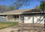 Sheriff Sale in Amarillo 79106 TECKLA BLVD - Property ID: 70122436502