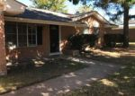 Sheriff Sale in Mineral Wells 76067 SE 10TH ST - Property ID: 70122442639