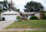 Sheriff Sale in Orlando 32818 PLUMWOOD CT - Property ID: 70122485108