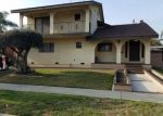 Sheriff Sale in Long Beach 90815 CANEHILL AVE - Property ID: 70122494754