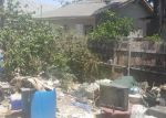 Sheriff Sale in Los Angeles 90011 E 42ND PL - Property ID: 70122495179
