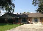Sheriff Sale in Cypress 77429 TEJAS TRL - Property ID: 70122527604