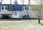 Sheriff Sale in Laconia 3246 OSHEA LN - Property ID: 70122594618