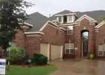Sheriff Sale in Garland 75040 WIND LAKE CIR - Property ID: 70122601169