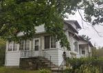 Sheriff Sale in Worcester 01604 EVERTON AVE - Property ID: 70122647154