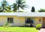 Sheriff Sale in Miami 33179 NE MIAMI CT - Property ID: 70122806592