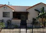 Sheriff Sale in Los Angeles 90043 3RD AVE - Property ID: 70122943677