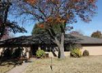 Sheriff Sale in Fort Worth 76133 LAWNDALE AVE - Property ID: 70122971715