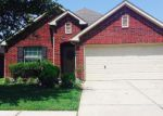 Sheriff Sale in Houston 77049 ROCK RIDGE DR - Property ID: 70122977398
