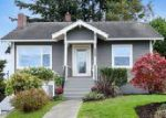 Sheriff Sale in Everett 98201 KROMER AVE - Property ID: 70123052290
