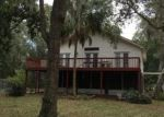 Sheriff Sale in Fernandina Beach 32034 LINA RD - Property ID: 70123083837