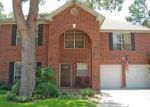 Sheriff Sale in Cypress 77429 CYPRESS RIDGE DR - Property ID: 70123119750