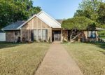 Sheriff Sale in Dallas 75254 OVERVIEW DR - Property ID: 70123175362