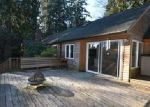 Sheriff Sale in Vashon 98070 VASHON HWY SW - Property ID: 70123224866