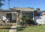 Sheriff Sale in Long Beach 90806 SAN FRANCISCO AVE - Property ID: 70123282672